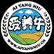 内蒙古爱养牛科技有限公司